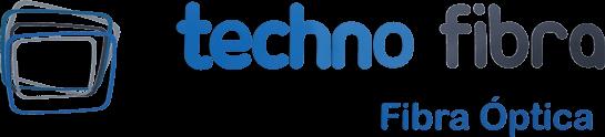 Technofibra
